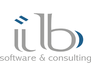 IB Software & Consulting